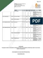 RA_REP_CALIF 2.pdf