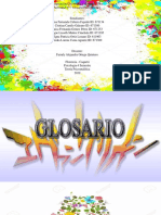 Actividad 7_Glosario