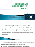 Ppt Fisher