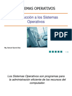 class 01. introduction_to_operating_systems.pdf
