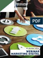 E-Book Dúvidas Sobre Marketing Digital.pdf