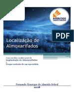 E-Book Localização de Armazéns.pdf