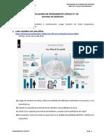 DMPL_-_9_Graficos_contextuales
