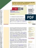 IAGP2-Comercio-electronico7833135099310661745