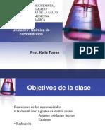 QuimCarbohidratos3