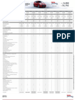 ficha-tecnica-newpicanto.pdf