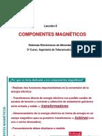 Leccion_6_Magneticos.ppt