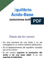 cap 10.4 soluciones buffers.ppt
