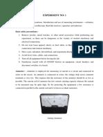 BEE LAB MANUAL.pdf