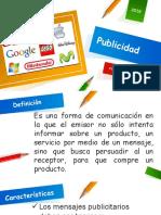 Publicidad.pptx