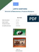 alerta_063_2019_xue_yi_zen.pdf