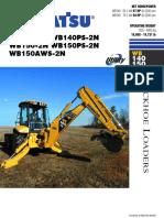 komatsu-backhoe-loaders-spec-088545.pdf