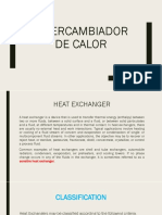 Intercambiador de Calor (2)