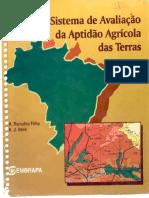 Sistema de Avaliação de Aptidão Agrícola das Terras.pdf