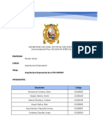 TrabajoGrupal-1-AE de la FISI.pdf