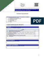Formulario_convocatoria_-_PI3cET