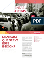 E-Book Ferramentas Redes Sociais Beat Digital.pdf