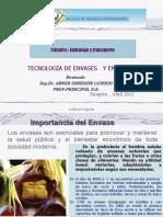 1.-TECNOLOGIA-DE-ENVASES.ppt