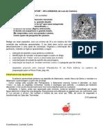 adamastor-textoexpositivo2-150409112818-conversion-gate01.pdf
