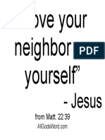 LoveYourNeighbor.pdf