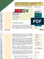 IAGP2-Internet-introduccion820260090132136119