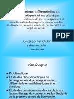 A.presentation1