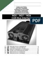 NG5 Zivan