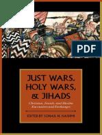 282758485-Hashmi-Just-Wars-Holy-Wars.pdf