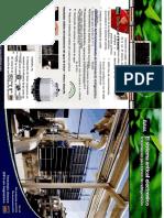Vulcan Sistema Antical Electronico Para Torres de Refrigeracion (1)