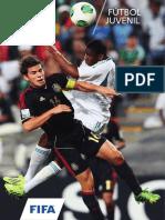 Youth Football ES