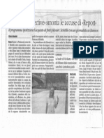 5.11.19_giornale