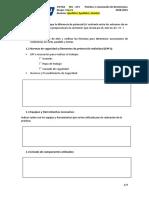 M1 Uf1 Ficha práctica 1 Asociación de Resistencias.docx