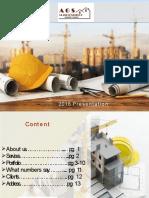 Presentation AGS Class Construct en (1)