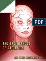 Darwin's world - The brotherhood of radiation.pdf