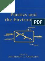 epdf.pub_plastics-and-the-environment.pdf