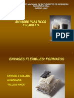 4.-ENVASES-FLEXIBLES