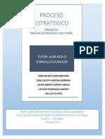 Proyecto_Proceso_Estrategico_Entrega_22.docx