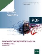 GuiaCompleta_7101102-_2020.pdf