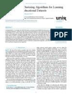 Dialnet-ComparisonOfClusteringAlgorithmsForLearningAnalyti-6907743.pdf