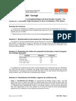 6_HG0203_corrige.pdf