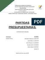 319552224-Partidas-Presupuestarias-2-Reynimar-Garcia.docx