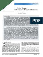 249-463-1-SM (4).pdf