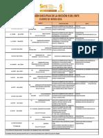 cuadrobonosdosdiecinueve (2).pdf