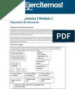 Actividad 2 M1.pdf
