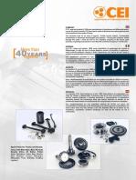 ECOMID.pdf
