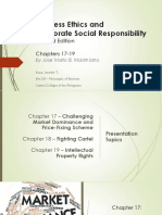 [PHILO] Presentation Chapters17-19 JT Siana