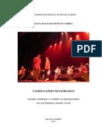 Dissertacao_Fandango_Joana_Correa.pdf