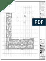 15010-EE-APT2-1-CC107.pdf