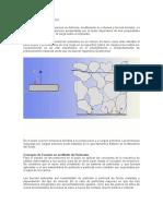 TENSIONES EN EL SUELO (1).doc
