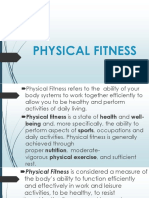 ppt..-physical-fitness-components.pptx